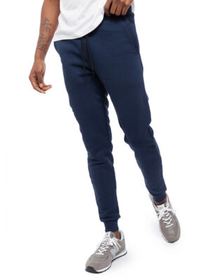 Sail Racing Antarctica Pant Navy