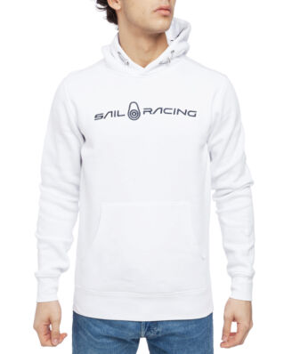 Sail Racing Bowman Hood White