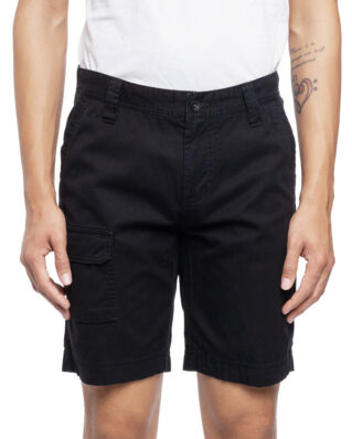 Sail Racing Bowman Shorts Carbon