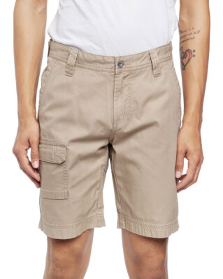 Sail Racing Bowman Shorts Grinder Khaki