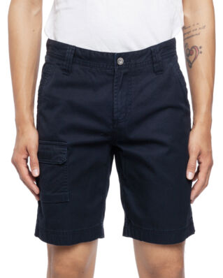Sail Racing Bowman Shorts Navy