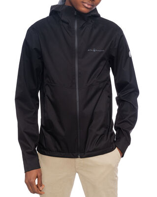 Sail Racing Bowman Technical Hood Carbon
