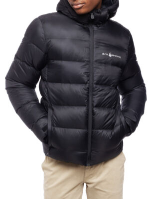 Sail Racing Gravity Down Jacket Carbon
