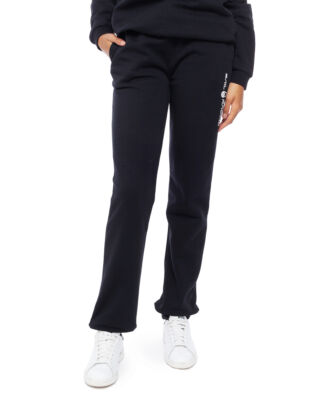 Sail Racing Junior Jr Bowman Pant Carbon