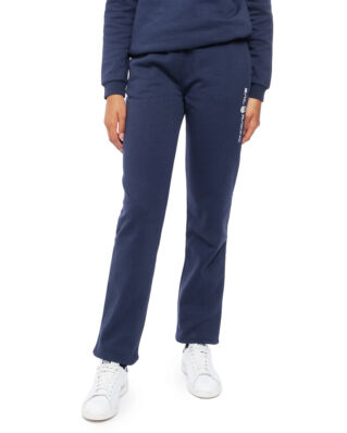 Sail Racing Junior Jr Bowman Pant Navy
