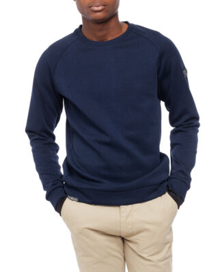 Sail Racing Race Sweater Navy