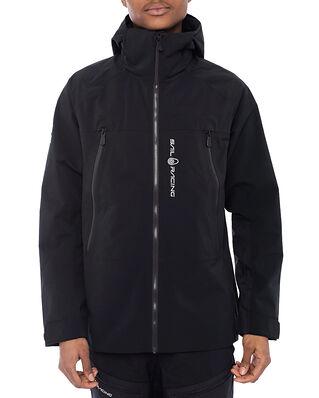Sail Racing Spray Ocean Jacket Carbon