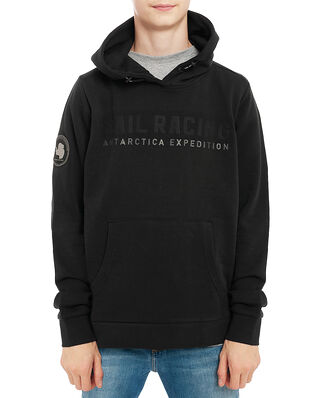 Sail Racing JR Antarctica Hood Carbon
