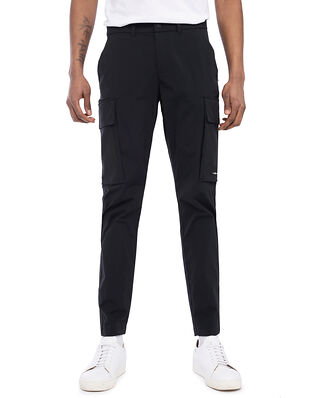 Sail Racing Race Cargo Pants Carbon