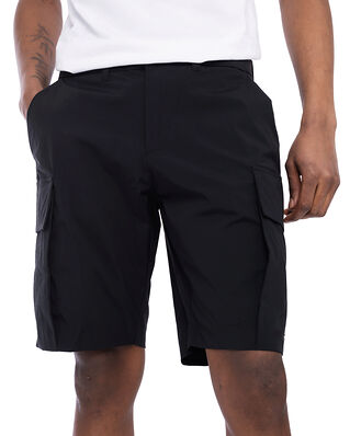 Sail Racing Race Cargo Shorts Carbon