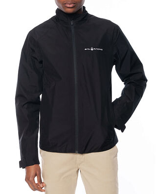 Sail Racing Spray Gtx Jacket Carbon