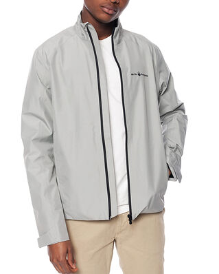 Sail Racing Spray Gtx Jacket Dim Grey
