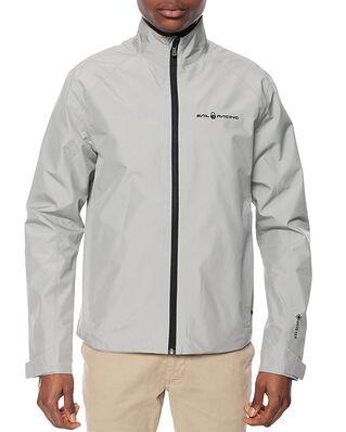 Sail Racing Spray Gtx Jacket Dim Grey