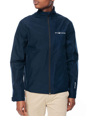 Sail Racing Spray Gtx Jacket Navy