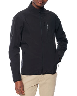 Sail Racing Spray Softshell Jacket Carbon