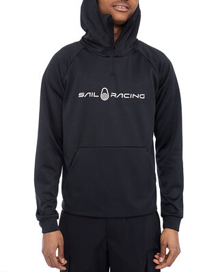 Sail Racing Spray Tech Hood Carbon