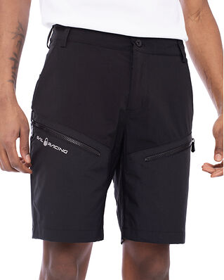 Sail Racing Spray Tech Shorts Carbon
