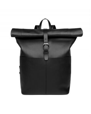 Sandqvist Leather Classic Antonia Black