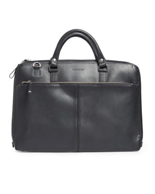 "Sandqvist Dustin 13"" bag black"