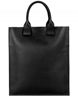 Sandqvist Kajsa bag black
