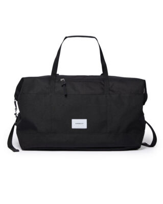 Sandqvist Urban Outdoor Milton Black