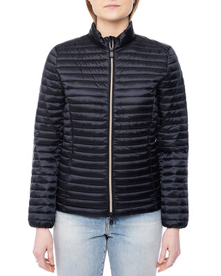 Save The Duck Andreina Jacket Black
