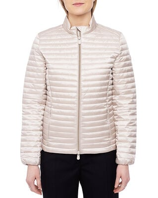 Save The Duck Andreina Jacket Cool Beige