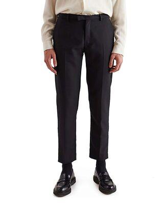 Séfr Harvey Suit Trouser Black