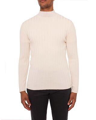 Séfr Jay Sweater Off White