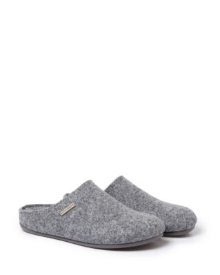 Shepherd Cilla Grey