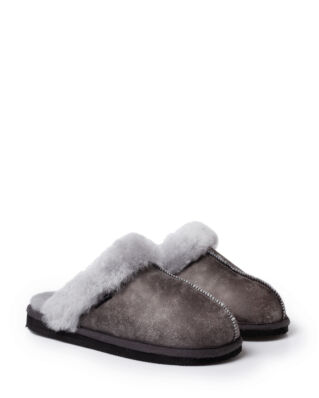 Shepherd Jessica Antique/Grey