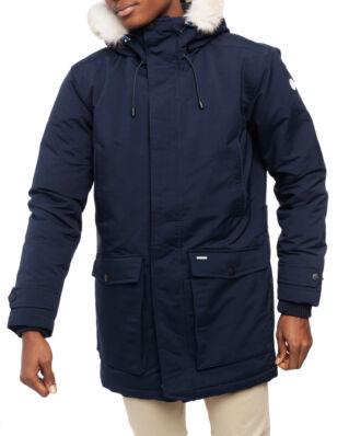 Snoot Bondone JKT M Fur Navy