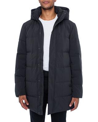 SNOOT Cerignola Jacket M Black