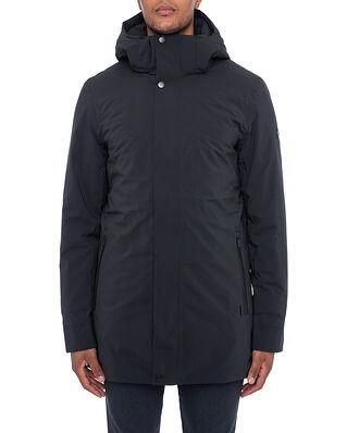 SNOOT Varese Due Jacket M Black