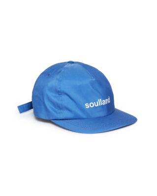 Soulland Bitterbukk Blue