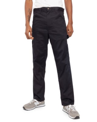 Stan Ray OG Painter Pant Black