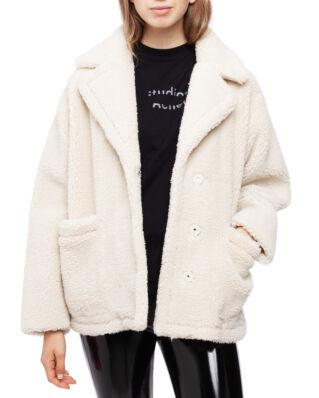 Stand Studio Marina Jacket Offwhite