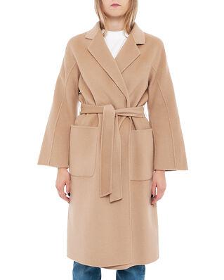 Stand Studio Claudine Coat Camel