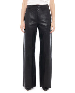 Stand Studio Megan Pants Black