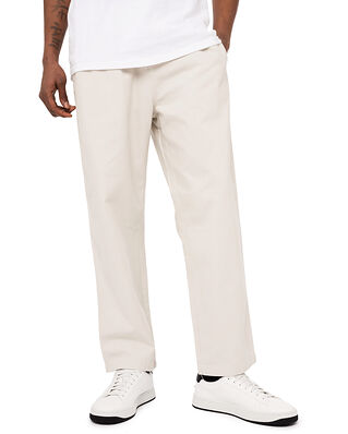 Stüssy Brushed Beach Pant Bone