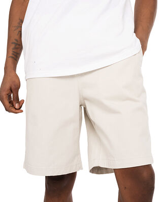 Stüssy Brushed Beach Short Bone