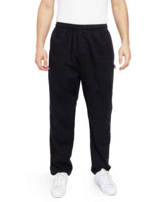 Stussy Og Brushed Beach Pant Black