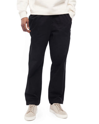Stüssy Brushed Beach Pant Black