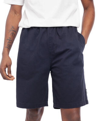 Stüssy Brushed Beach Short Navy