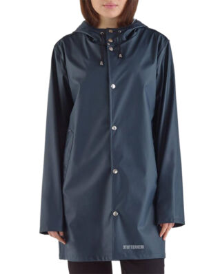 Stutterheim Stockholm Light Weight Navy