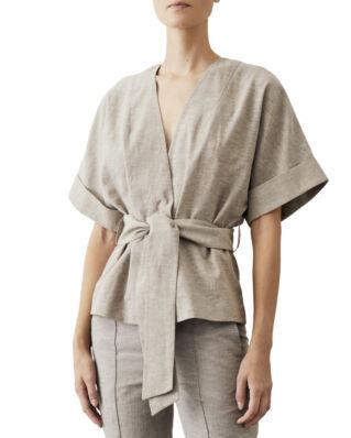 Stylein Bedou Linen