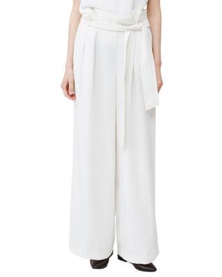 Stylein Bellona White