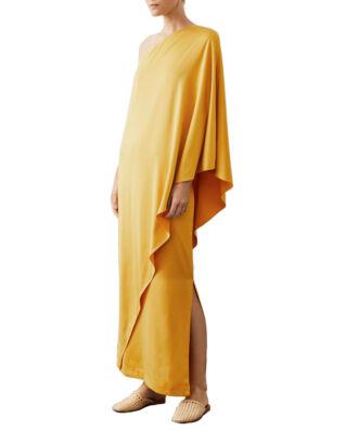 Stylein Miki Yellow