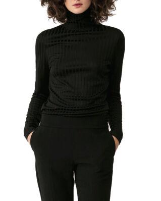Stylein Paola Black