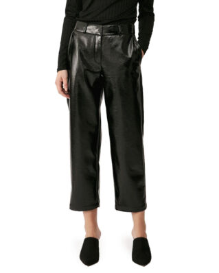 Stylein Verde Trousers Black